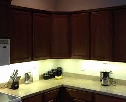 Led Kitchen Cabinet Downlights 20 Kitchen Cabinet Led Lighting Best Home Template