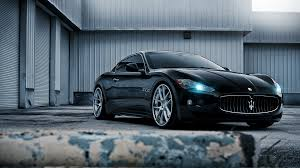 maserati levante wallpaper maserati owners club of great britain