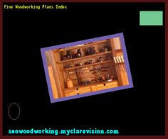 Fine Woodworking Bookshelf Plans by Fine Woodworking Cradle Plans 192037 Woodworking Plans And