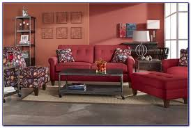 Awesome Lazy Boy Living Room Furniture Pictures Home Design - Lazy boy living room furniture sets