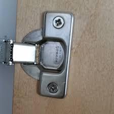 Ikea Kitchen Cabinet Hinges Door Hinges Blind Corner Cabinet Pull Out Shelf Fascinating