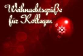 lustige weihnachtssprüche für kollegen 16587 lustige weihnachtsspruche fur kollegen 28 images