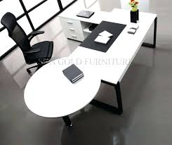 small round office table small round desk stupendous round home office desk office table