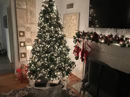 home alone christmas decorations lag liv