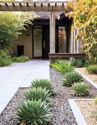 Xeriscape Landscaping Ideas Desert Landscape Design Ideas Best Home Design Ideas