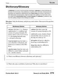 study skills worksheets 28 templates worksheets 12 tips for