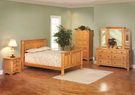 bedroom awesome amish wood bedroom furniture shaker style