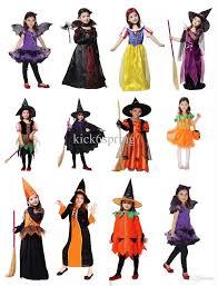 Vampire Halloween Costumes Girls 25 Vampire Costumes Kids Ideas