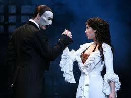 94 Best On Broadway Images On Pinterest Musical Theatre Phantom - 58 best great broadway shows to see images on pinterest musical