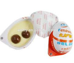 where to buy chocolate eggs with toys inside chocolate egg with inside buy chocolate egg with