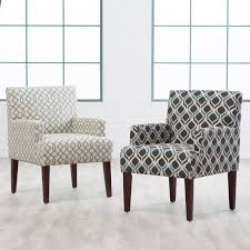 Occasional Chairs Stunning Occasional Chairs For Living Room Photos Rugoingmyway