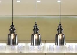 Cool Pendant Lighting Contemporary Pendant Lights Stylish Cool Pendant Light Modern