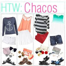 chacos black friday htw chacos polyvore