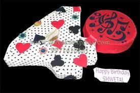40th birthday delivery send 40th birthday cake to gurugram online buy 40th birthday
