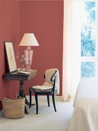 Wine Color Bedroom by Pantone Introduces Marsala As 2015 Color Of The Year