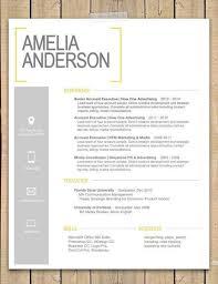 340 Best Design Cv And Resume Images On Pinterest Cv Design by Interactive Designer Cover Letter