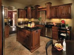 Ideas For Kitchen Paint Colors Kitchen Design Kitchen Paint Colors For Kitchens Color Ideas