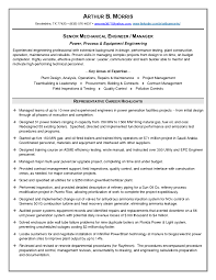 Project Coordinator Resume Example Example Resume Marketing Manager Resume Example Resume Marketing