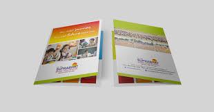 flyer design flyers design logo logo design logo designer identity design