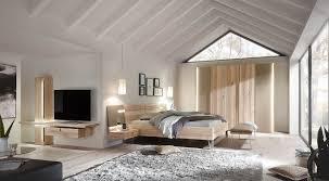 schlafzimmer thielemeyer schlafraum möbel thielemeyer cubo wildesche möbel letz ihr