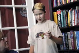 texas bathroom bill could expose secrets of transgender kids the