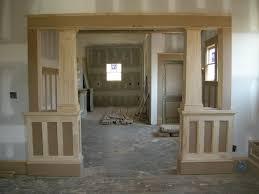 craftsman home interiors pictures craftsman trim craftsman craftsman fireplace and interior columns