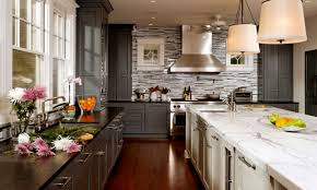 herringbone kitchen backsplash kitchen awesome white kitchen cabinets herringbone kitchen