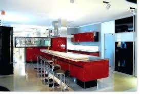table bar cuisine design table bar cuisine design table bar cuisine design table bar