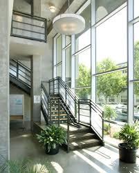 david baker architects delmas park