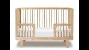 Regalo Convertible Crib Rail by Top 10 Best In Nursery Bed Rails Best Sellers In Nursery Bed