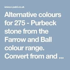 best 25 pantone to ral ideas on pinterest pantone chart colour