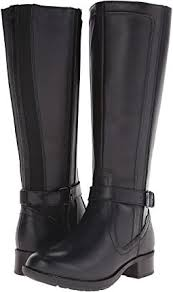 womens boots zappos knee high boots shipped free at zappos