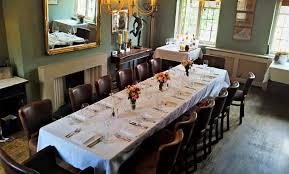 private dining rooms london restaurants alliancemv com