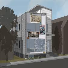 Houzz Home Design Inc Indeed Smith Co Home Facebook