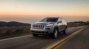 anvil jeep grand cherokee fca importers u2013 jeep u2013 master