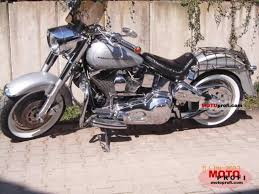 1999 harley davidson flstf fat boy moto zombdrive com