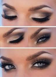 maquillage mariage yeux bleu maquillage de pour yeux bleus coiffure mariage pertaining to