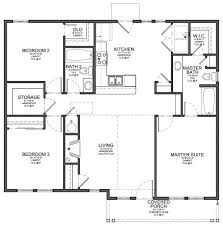 home plans and more apartment design plan apartment design blueprint home apartment