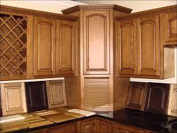 kitchen corner storage bathroom cabinets rta kitchen cabinets