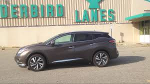 nissan murano maintenance cost nissan starts selling limited number of murano hybrids in us