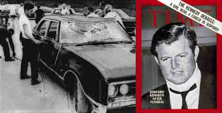 Chappaquiddick Cia Chappaquiddick A Cinematic Dive Into Ted Kennedy S Evil