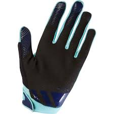 womens fox motocross gear fox racing women u0027s ripley gloves eastern mountain sports