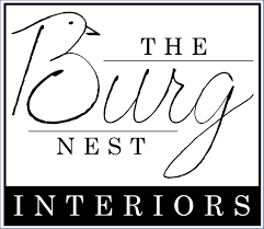 affordable home decorating check out our services the burg nest