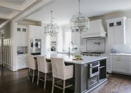 gray kitchen island tag archive for kitchen island home bunch interior design ideas
