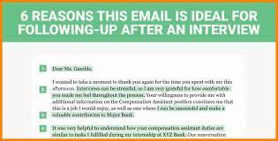 send follow up email eliolera com