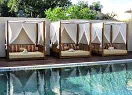 bali style home decor bathroom and pool bali furniture troppo daybed wonderful bali