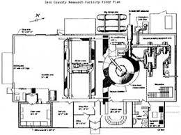 facility floor plan national park service man in space rocket engine development