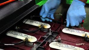 ez go golf cart battery wiring diagram in lovely car indicator 52