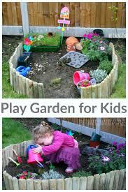 Kids Backyard Store Best 25 Backyard Ideas Kids Ideas On Pinterest Backyard Ideas