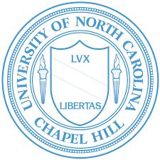 university of north carolina at chapel hill wikipedia